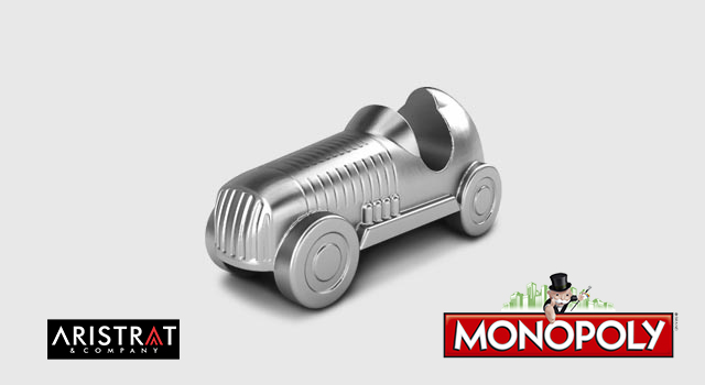 monopoly, aristrat, business strategy