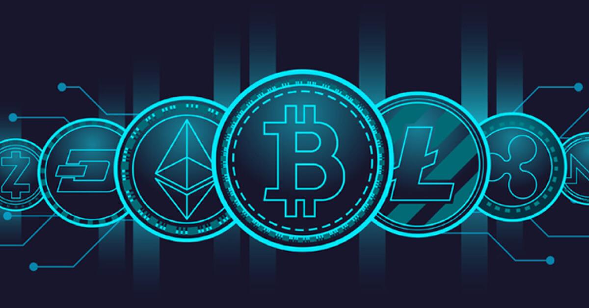 finances, cryptocurrencies, business, tech, money.